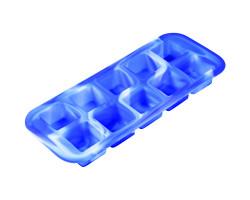 """Силиконовая форма для льда """"Мини-кубики"""""""