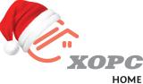 Xopchome